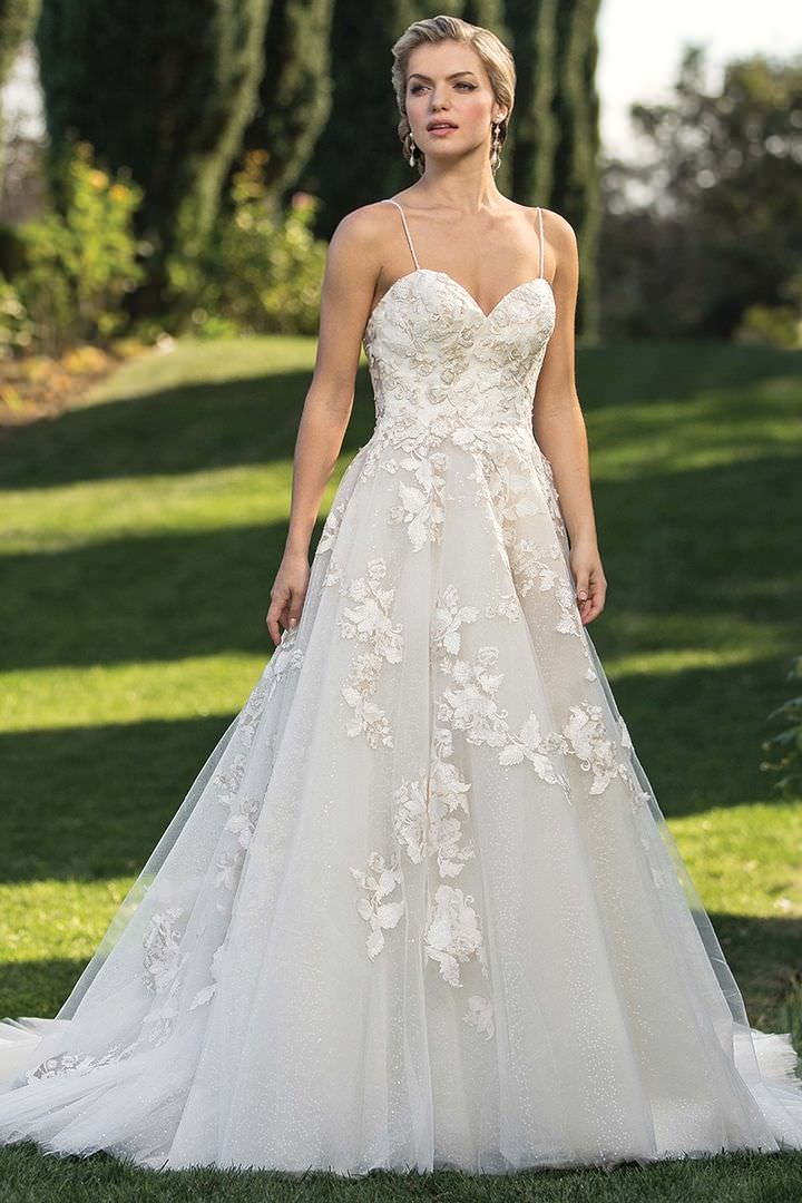 MELODIE STYLE 2332