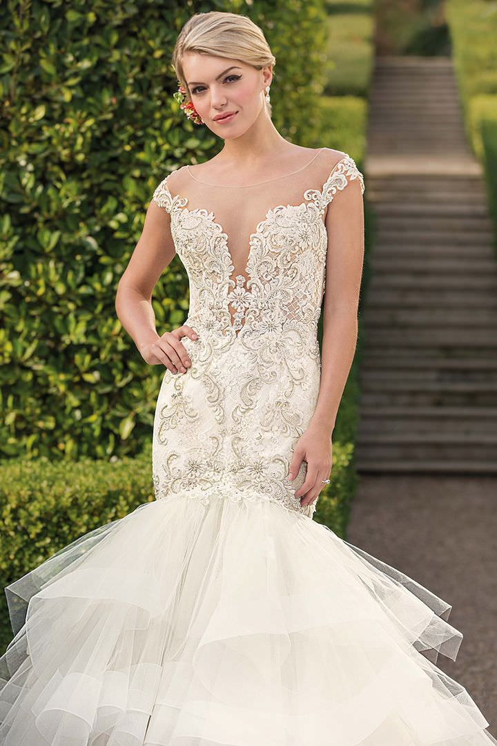 Las Vegas Largest Wedding Dress Rental Store Creative Bridal Wear